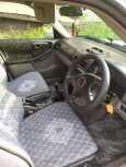 Subaru Forester, 1998 год, 330 000 руб.