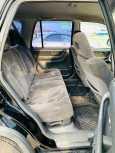 Honda CR-V, 1999 год, 258 000 руб.