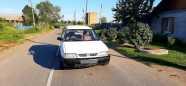 Nissan Avenir, 1990 год, 62 000 руб.