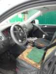 Volkswagen Tiguan, 2008 год, 650 000 руб.