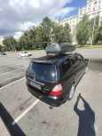 Honda Odyssey, 2003 год, 410 000 руб.