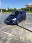 Daihatsu YRV, 2002 год, 230 000 руб.