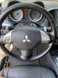 Mitsubishi Lancer, 2007 год, 380 000 руб.