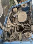 Mazda 323, 1995 год, 15 000 руб.