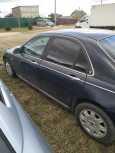 Rover 75, 2000 год, 195 000 руб.