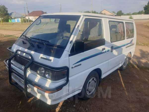 Mitsubishi L300, 1993 год, 160 000 руб.