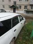 Nissan AD, 2012 год, 330 000 руб.