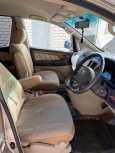 Toyota Alphard, 2005 год, 840 000 руб.