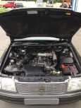 Toyota Crown, 1998 год, 240 000 руб.