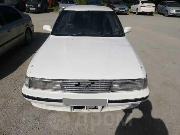 Toyota Mark II, 1990 год, 150 000 руб.