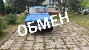 Москва 2140 1986