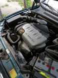 Opel Vectra, 2000 год, 180 000 руб.