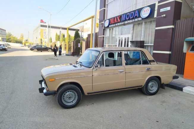 Лада 2106, 1990 год, 110 000 руб.