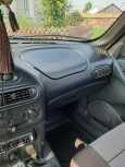 Chevrolet Niva, 2011 год, 345 000 руб.