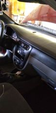Chevrolet Lacetti, 2006 год, 219 000 руб.