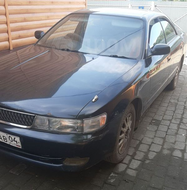 Toyota Chaser, 1994 год, 200 000 руб.