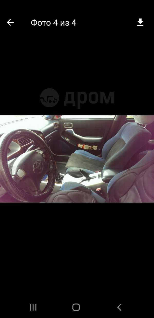 Toyota Camry, 1992 год, 180 000 руб.