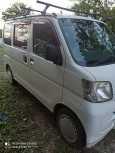 Daihatsu Hijet, 2008 год, 255 000 руб.