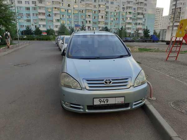 Toyota Picnic, 2003 год, 435 000 руб.