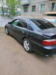 Honda Saber, 2000 год, 210 000 руб.