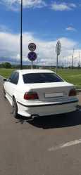 BMW 5-Series, 1998 год, 175 000 руб.