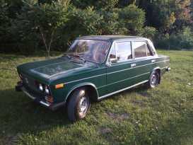Курск 2106 1976