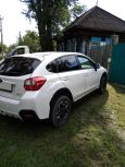 Subaru XV, 2013 год, 750 000 руб.