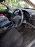 Toyota Caldina, 1999 год, 220 000 руб.