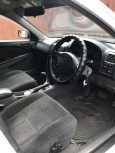 Toyota Caldina, 2000 год, 339 000 руб.