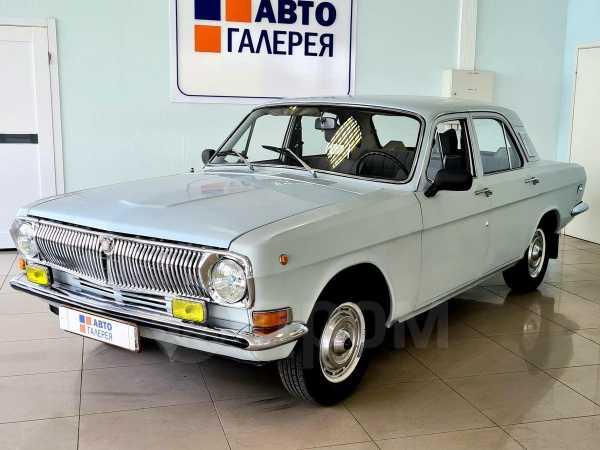 ГАЗ 24 Волга, 1985 год, 149 999 руб.