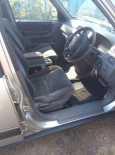 Honda CR-V, 1998 год, 278 000 руб.