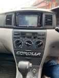 Toyota Corolla, 2000 год, 325 000 руб.