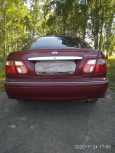Nissan Sunny, 2001 год, 165 000 руб.