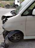 Suzuki Solio, 2012 год, 150 000 руб.