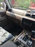 Toyota Land Cruiser, 1996 год, 1 600 000 руб.