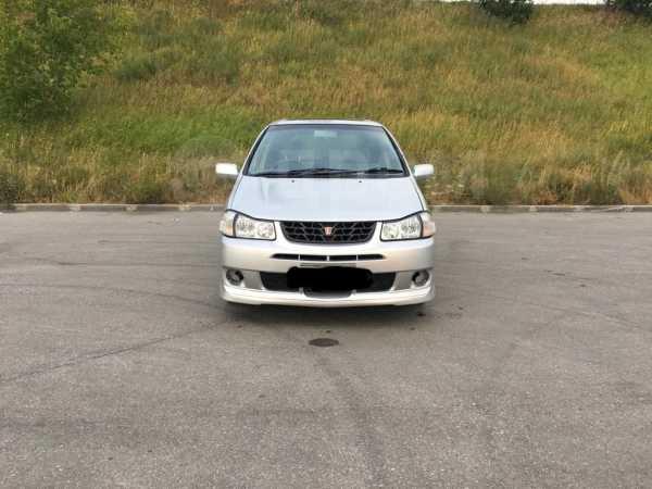 Nissan Liberty, 1999 год, 227 000 руб.