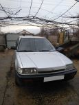 Honda Civic, 1987 год, 60 000 руб.