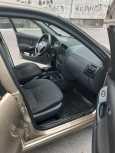 Fiat Albea, 2007 год, 165 000 руб.