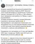 Infiniti EX37, 2010 год, 1 000 000 руб.
