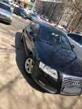 Audi A6, 2010 год, 630 000 руб.