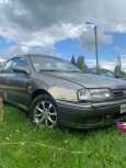 Nissan Primera, 1995 год, 45 000 руб.