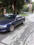Toyota Carina ED, 1996 год, 155 000 руб.