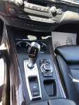 BMW X5, 2012 год, 1 449 000 руб.