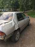 Honda Domani, 1995 год, 69 000 руб.