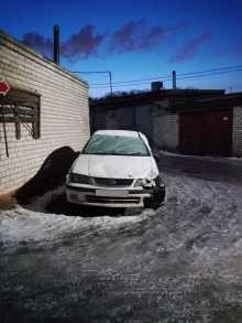 Казань Sunny 1998