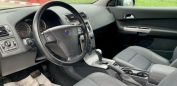 Volvo C30, 2007 год, 369 000 руб.