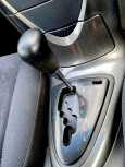 Toyota Caldina, 2004 год, 470 000 руб.