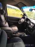 Ford Escape, 2004 год, 275 000 руб.