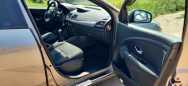 Renault Megane, 2012 год, 468 000 руб.