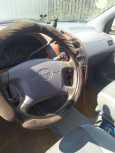 Toyota Picnic, 2001 год, 350 000 руб.